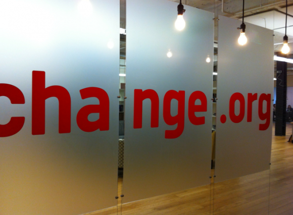 change.org_live