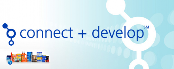 connectdevelop_live