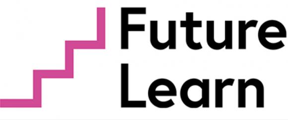future learn ny_live