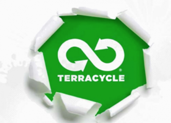 terracycle ny_live