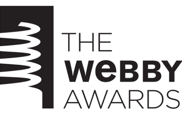 webbyawards_live