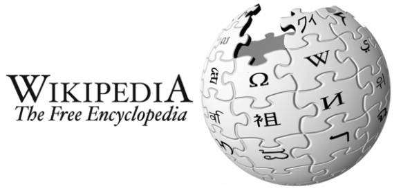 wikipedia_live
