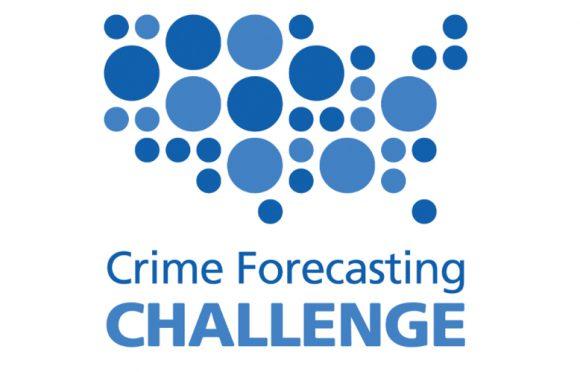 crimeforecasting