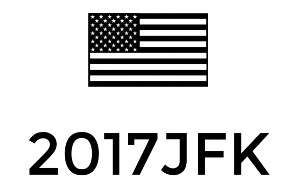 Skærmbillede 2017-10-27 kl. 00.14.56