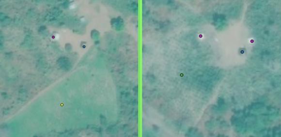 Skærmbillede 2017-12-21 kl. 01.16.46