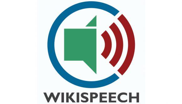 wikispeech
