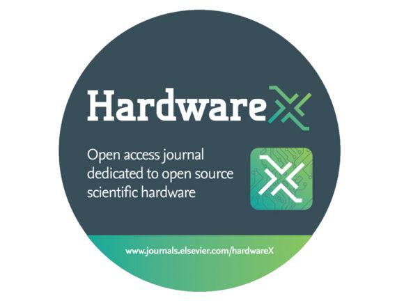 hardwarex